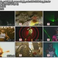 【MV】kevin rudolf ft lil wayne-let it rock