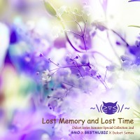 【Mixtape】VA-《GMO夏日特辑2|Lost Time and Lost Memory》[优美系]