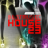 【Mixtape】VA-《Best Music Of House Vol.23》