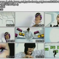 【MV】lil mama-shawty get loose