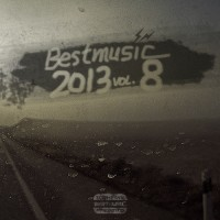 【Mixtape】VA-《Best Music Of 2013 Vol.8》(8月欧美精选)