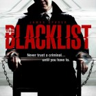 【Album】VA – 美剧黑名单精选集The Blacklist