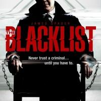 【Album】VA - 美剧黑名单精选集The Blacklist
