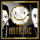 【Album】T-Crash – Hate Me [2013][AAC](好友原创专辑!)