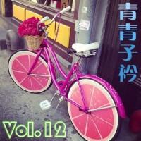 【Mixtape】VA -《青青子衿 Vol.12》小语种