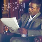 【Single】Akon – So Blue (iTunes Plus AAC)