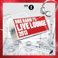【Album】VA - BBC Radio 1′s Live Lounge 2013 [无损]