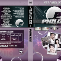 【MV】Philizz Media - The Video Yearmix 2013