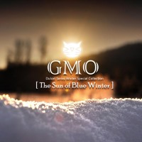 【Mixtape】VA-《GMO特辑|The Sun of Blue Winter》[优美系]