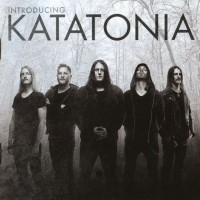 【Mixtape】Katatonia - Best Of Katatonia
