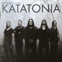 【Mixtape】Katatonia - Best Of Katatonia