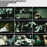 【MV】nerd-sooner or later-zGalaxy Xvid