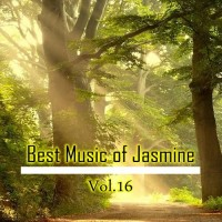 【Mixtape】VA-《Best Music Of Jasmine Vol.16》(2014)