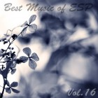 【Mixtape】VA -《Best Music of Esp Vol.16》