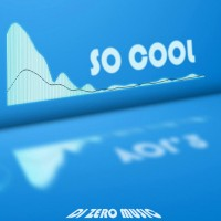 【Mixtape】DJ Zero Music – 《So Cool Vol.2》