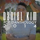 【MV】VA – Pop Danthology 2014
