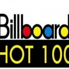 【Mixtape】VA – Billboard 2014 Year-End Hot 100 Songs