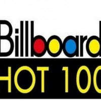 【Mixtape】VA - Billboard 2014 Year-End Hot 100 Songs