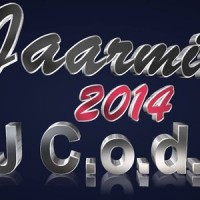 【MV】VJ CoDO - The Video Yearmix 2014
