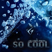 【Mixtape】DJ Zero Music – 《So Cool Vol.6》