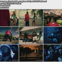 【MV】sean kingston-take you there