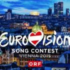 【Mixtape】VA – Eurovision 2015 资源合集(音乐+视频)