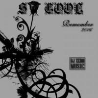 【Mixtape】DJ Zero Music – 《So Cool Remember 2016》