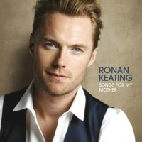 【Album】Ronan Keating-《Songs For My Mother》[2009]快下