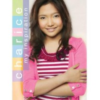 【Album】Charice-《My Inspiration》[2009](惠特尼最具潜力接班人)