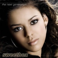 【Album】Sweetbox -《The Next Generation》[2009](抢先独家)