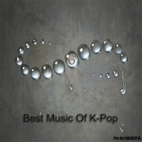 【Mixtape】VA-《Best Music Of K-Pop Vol.6》通常盘,大家多多支持