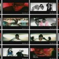 【MV】Yung LA ft. Young Dro & T.I. - Ain