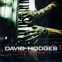 【Album】David Hodges - The Rising (EP)