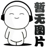 【Mixtape】VA-《Best Of 3 Rap Albums》(近期三张Rap砖精选)